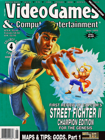 File:SFIICE magazine.png