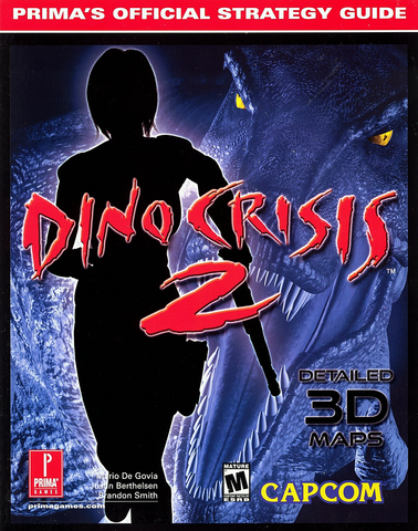 File:DinoCrisis2Guide.png