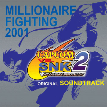 File:CapSNK2OST.png