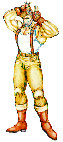 File:FF2 Mark.png