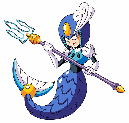 File:MM9SplashWoman.png