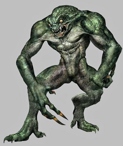 File:RECV Enhanced Hunter Concept.png