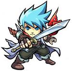 SFxAC Ryu BoF