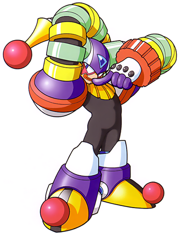 File:MM8ClownMan.png