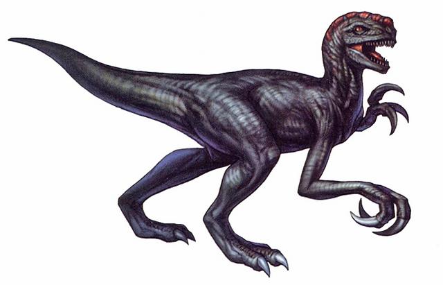 File:DCTherizinosaurus.png
