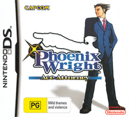 PhoenixAAAustralia