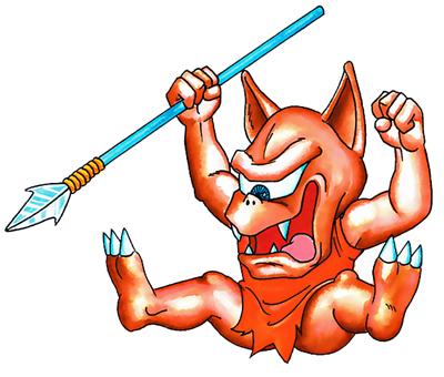 File:SGnG Cyclops Goblin.png