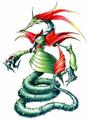 BoFII Spar Dragon