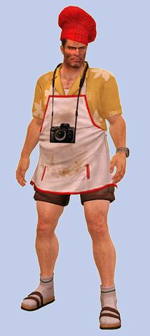 File:DR2 OTR Frank Chef.png