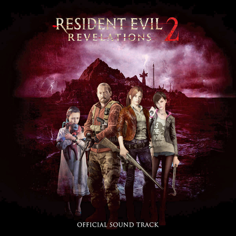 File:REREV2 OST.png