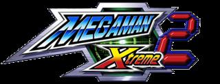 MMXtreme2Logo