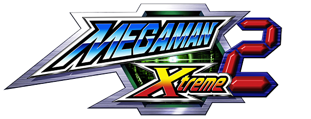 File:MMXtreme2Logo.png
