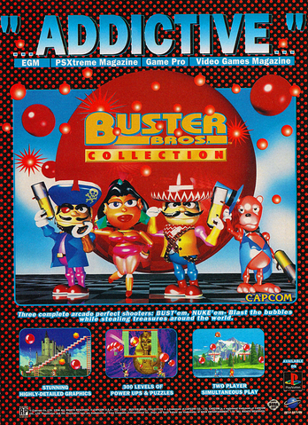 File:BusterBrosCollAd.png