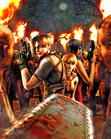 File:RE4Group2.png