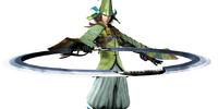 Motonari Mori