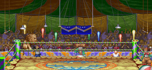 File:Slam Masters Mexico Stage.png