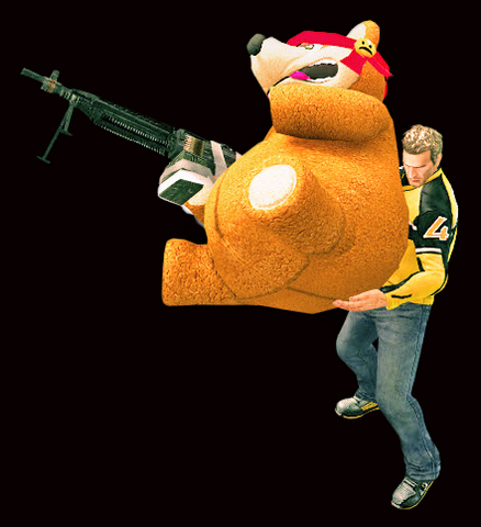 File:DR2 Freedom Bear.png
