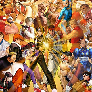 File:Wikia-Visualization-Main,capcomdatabase.png