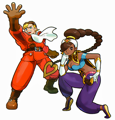 File:PS2Falcon&Rouge.png