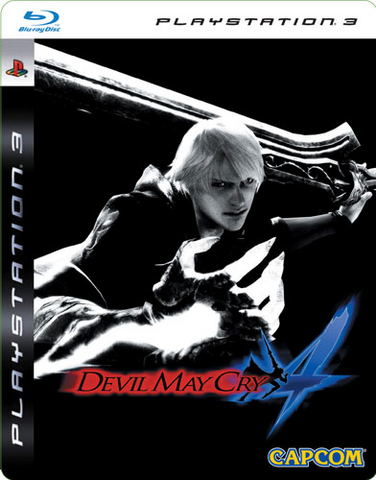 File:DMC4LimitedEdition.png