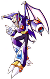 MM7ShadeMan