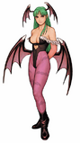 CapSNKMorrigan