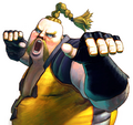 Thumbnail for version as of 15:31, March 2, 2010