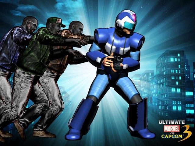 File:FrankWest DLC 16083 640screen.jpg