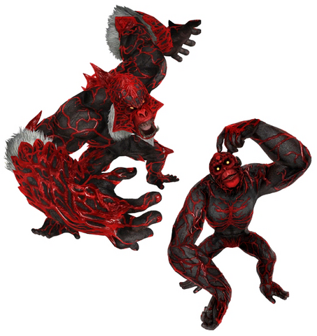 File:AW Gohma Howlers.png