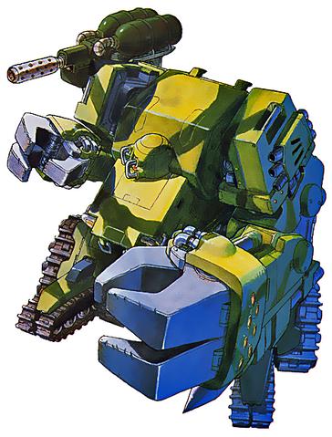File:Cyberbots GP-N1 GULDIN.png