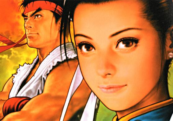 File:Ryu&ChunLiShinkiro.png