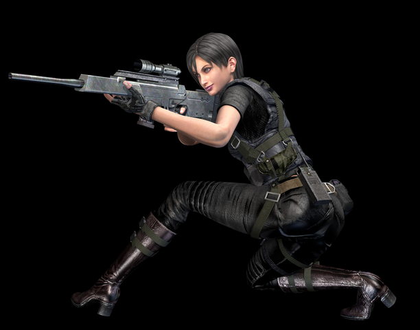 File:RE4 Ada Mission.png