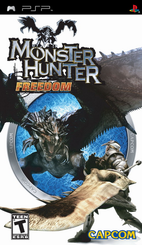 File:MHFreedomCoverScan.png