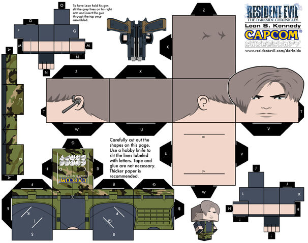 File:Cubee Craft - Leon S. Kennedy Camo.jpg
