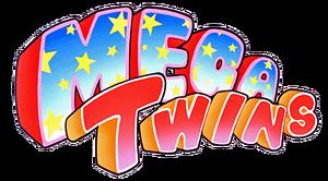 MegaTwinsLogo