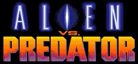 File:Alien vs Predator Logo.png
