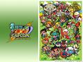 Thumbnail for version as of 02:16, May 20, 2009