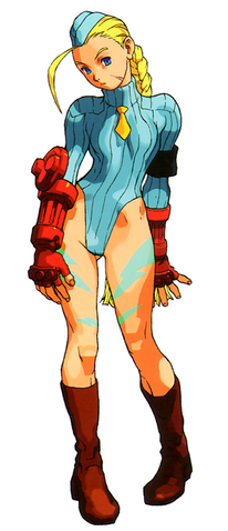 File:XSFCammy.png