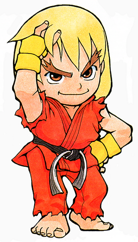 File:PuzzleFighterKen.png