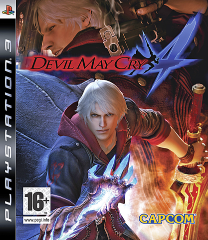 File:DMC4Europe.png