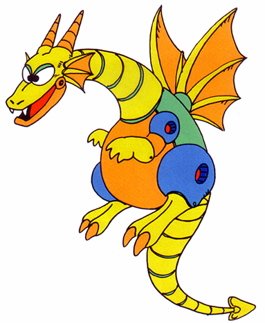 File:MM2MechaDragon.png