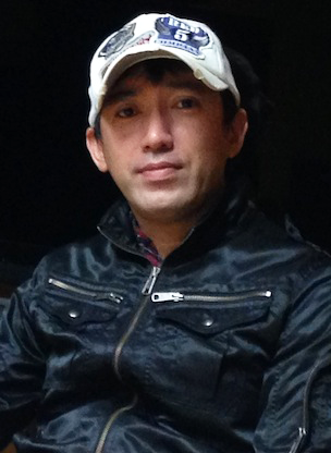 File:Shinji Mikami.png