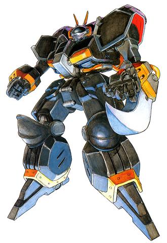 File:Cyberbots X-0 WARLOCK.png