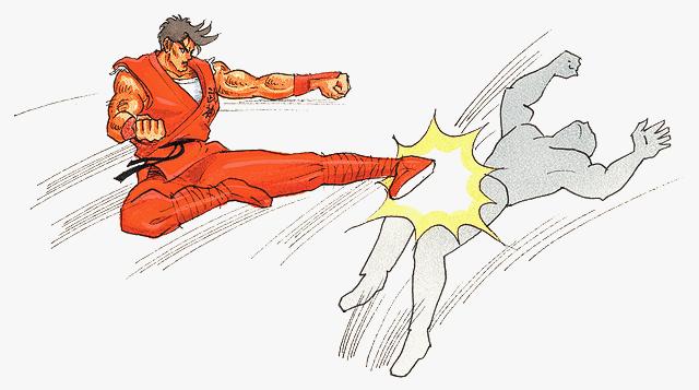 File:Guy Flying Kick.png