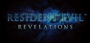 RE Revelations Logo