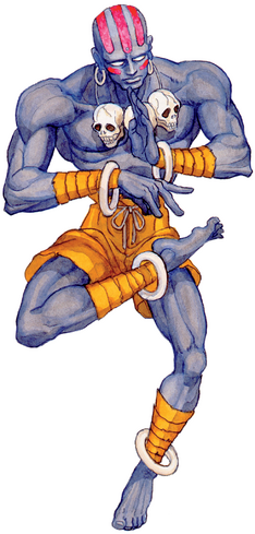 File:SFIICE Dhalsim.png