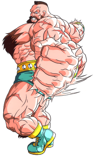 File:SFIIHyperZangief.png