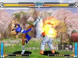Street Fighter Online - Mouse Generation - Screenshot 12