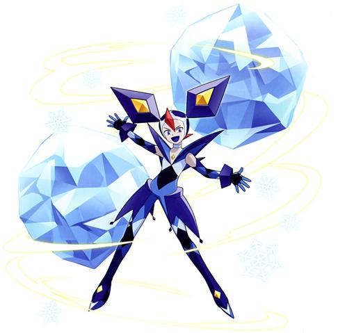 File:DiamondIce.png