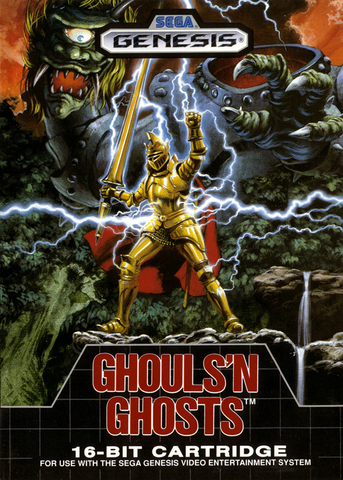File:Ghouls Genesis.png
